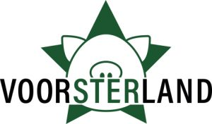 VOORSTERLAND